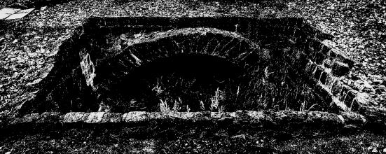 tunnel-1559289_1280